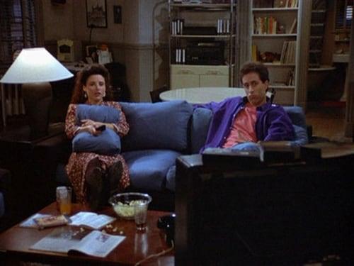 Seinfeld 1991 Youtube: Season 2 – Episode The Deal