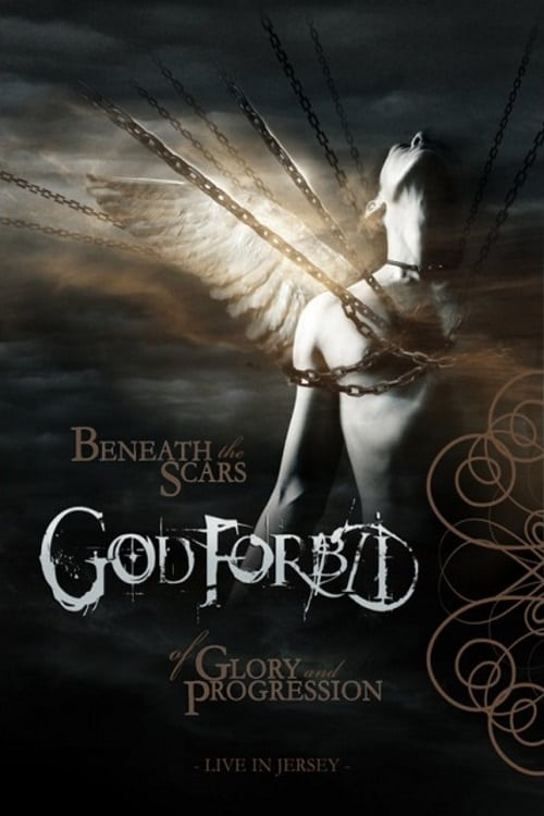 Assistir God Forbid Beneath the Scars of Glory and Progression Online