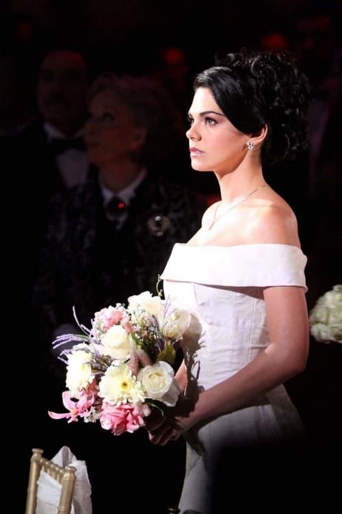 Watch Italian Bride Season 1 in English Online Free