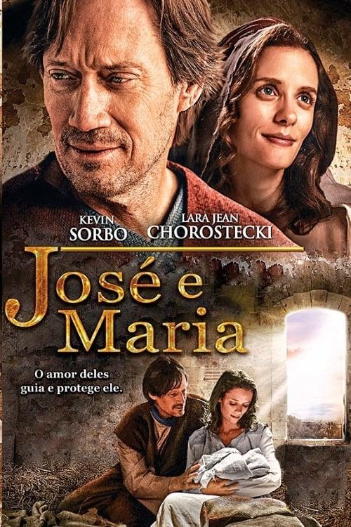 Película Jose y Maria Gratis En Línea