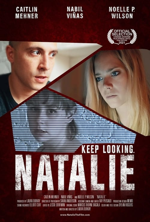 Who Natalie