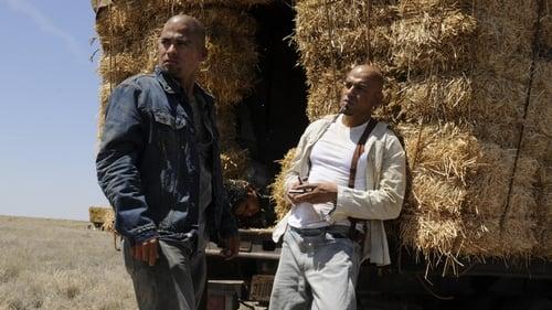 Breaking Bad - Season 3 - Episode 1: No Mas
