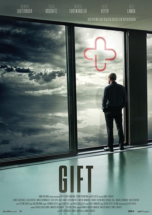 Gift (2017)