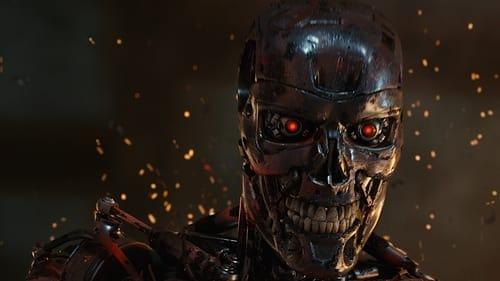 Subtitles Terminator Salvation (2009) in English Free Download | 720p BrRip x264