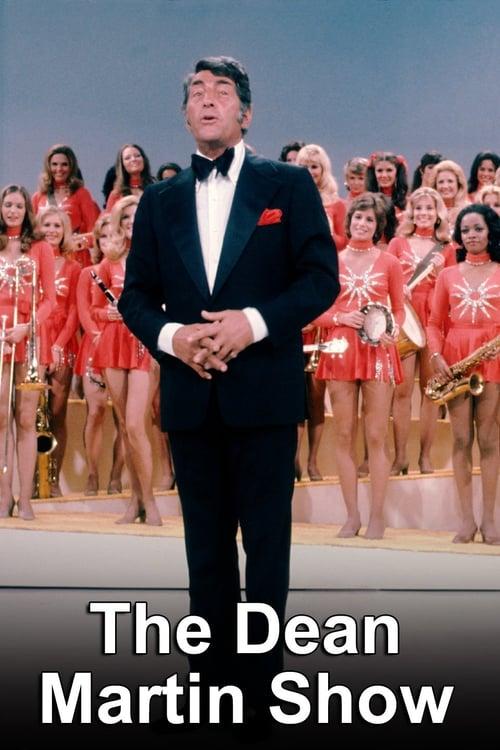 The Dean Martin Show-Azwaad Movie Database