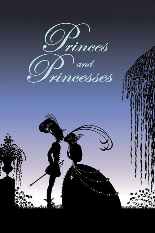 Princes and Princesses (2000)