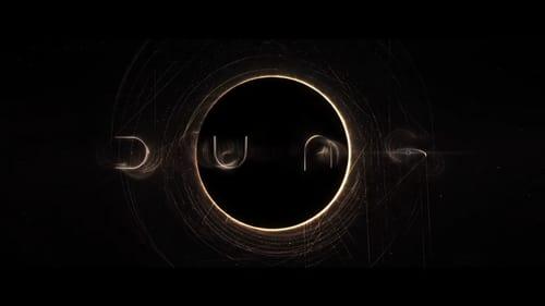 Dune trailer 2017 full movie