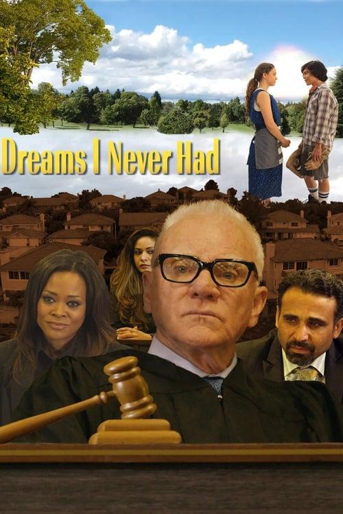 Regarder Le Film Dreams I Never Had Avec Sous-Titres En Ligne