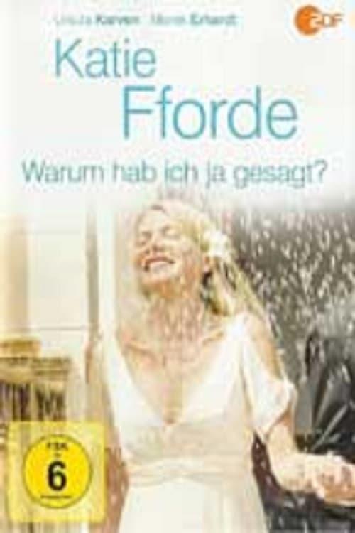 Filme Katie Fforde - Warum hab ich ja gesagt? Grátis Em Português