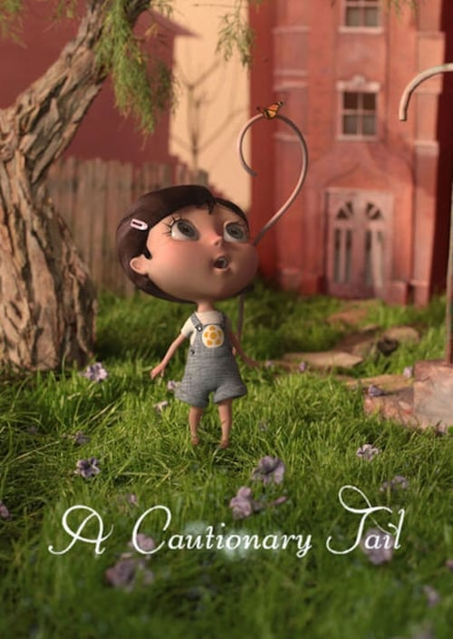 A Cautionary Tail (2012)