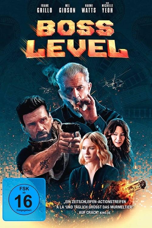 Boss.Level.2021.German.BDRip.XViD-miSD