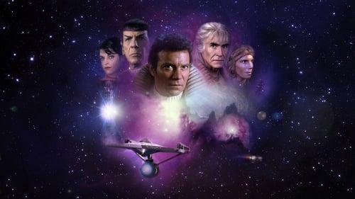 Star Trek Ii Wrath Khan 1982 Full Movie Subtitle Indonesia