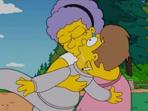 The Simpsons - Season 15 - Episode 20: The Way We Weren't