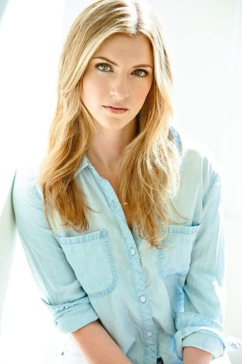 Lauren Harper