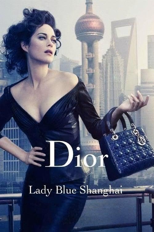 Sledujte Lady Blue Shanghai S Titulky