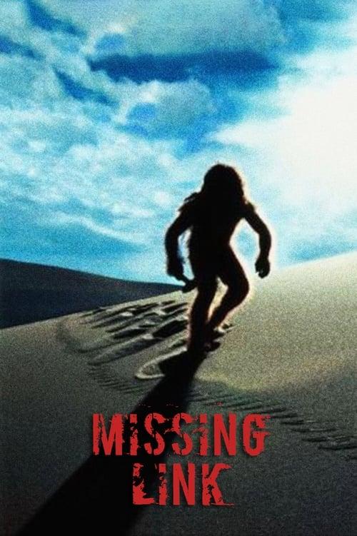 Película Missing Link Con Subtítulos En Línea