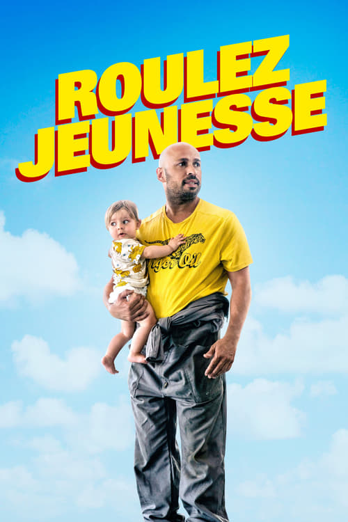 Regarder ↑ Roulez jeunesse Film en Streaming Youwatch