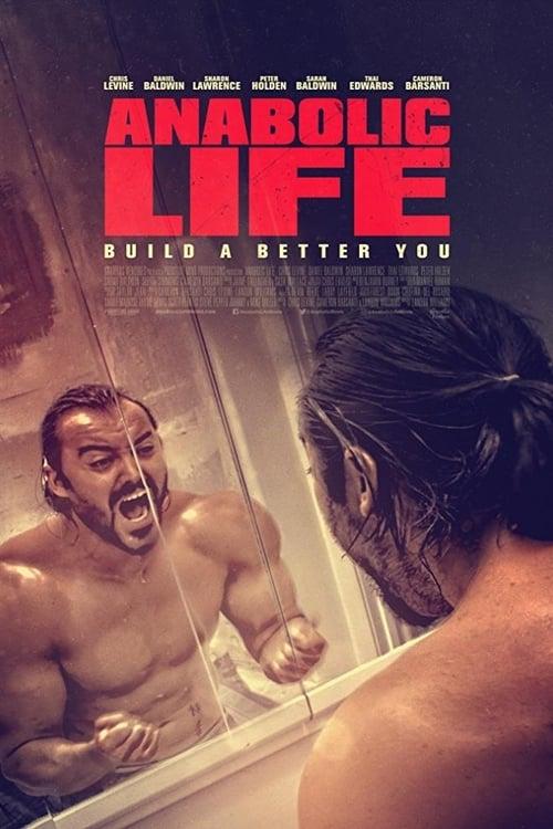 Assistir Filme Anabolic Life Com Legendas