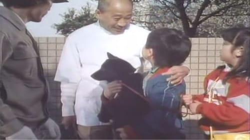 The Mobile Cop Jiban 1989 Streaming Online: Kidou Keiji Jiban – Episode Episode 9
