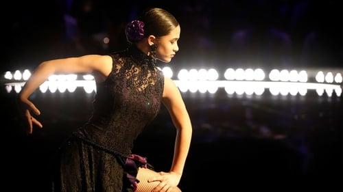 World of Dance: Season 2 Episode 9