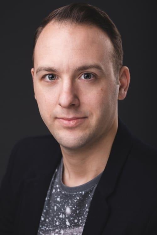 David Gambier