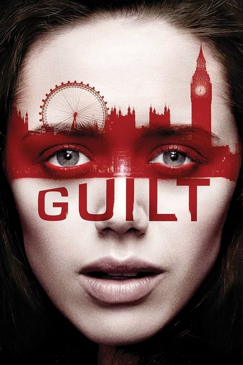 Guilt - Poster