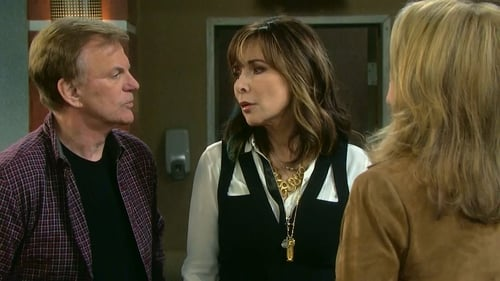 Days of Our Lives: Season 54 – Episode Tuesday June 18, 2019