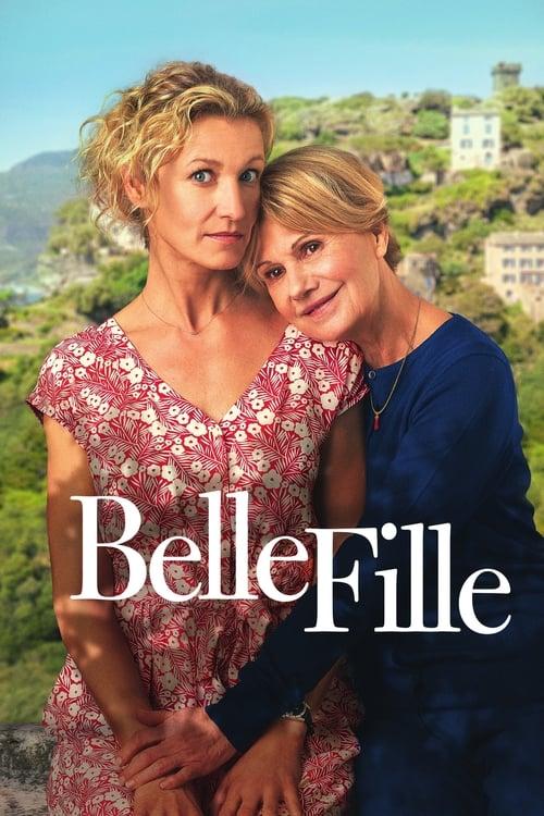 Belle fille (2020)