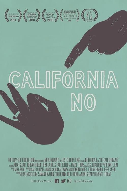 Mira La Película California No En Buena Calidad Gratis