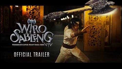 Wiro Sableng 212 (2018)