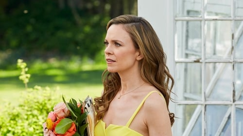 Watch The Last Bridesmaid, the full movie online for free