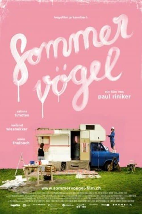 Assistir Filme Sommervögel Em Boa Qualidade Gratuitamente