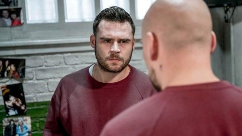 Emmerdale: Season 48 – Episode Fri 3 Mar 2017