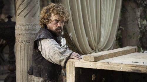 Game of Thrones - Season 5 - Episode 1: 1
