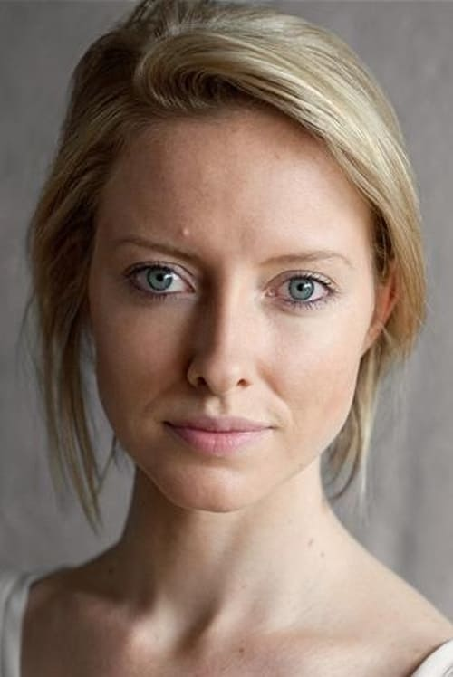 Anna O'Grady