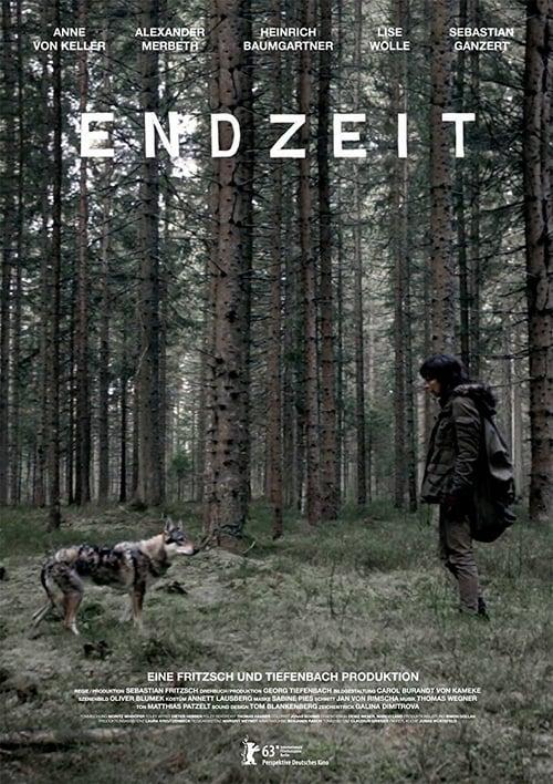Assistir Filme Endzeit Dublado Em Português