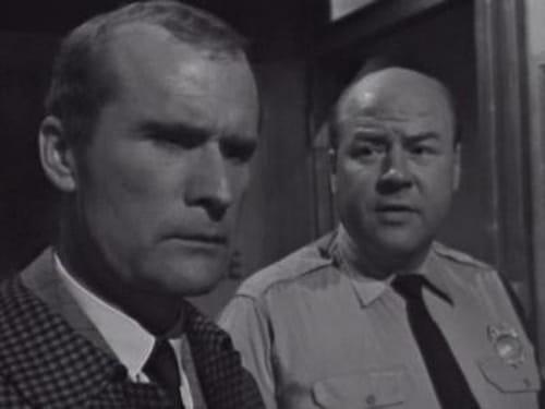 Dark Shadows 1967 Imdb Tv Show: Season 3 – Episode DS-219