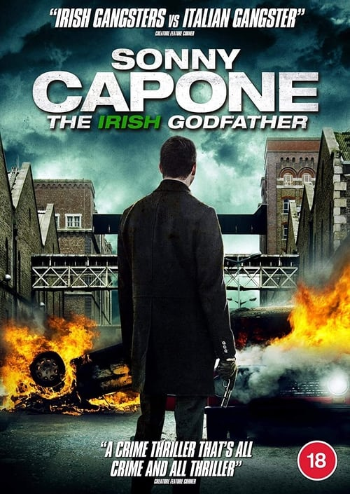 Sonny Capone Hd-720p