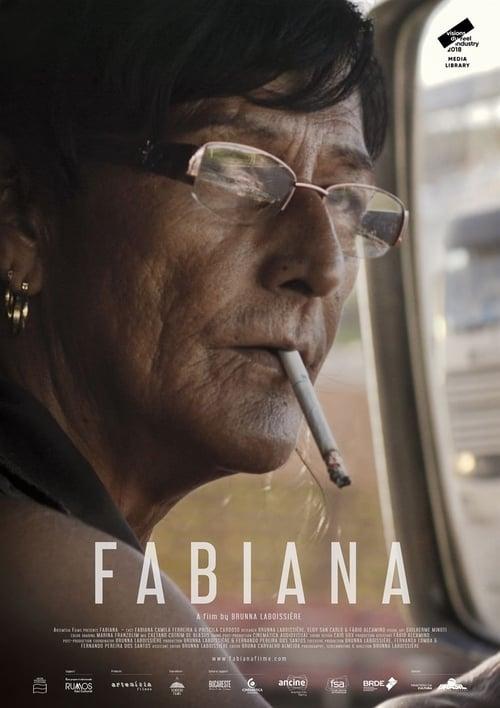 Mira La Película Fabiana Con Subtítulos En Línea