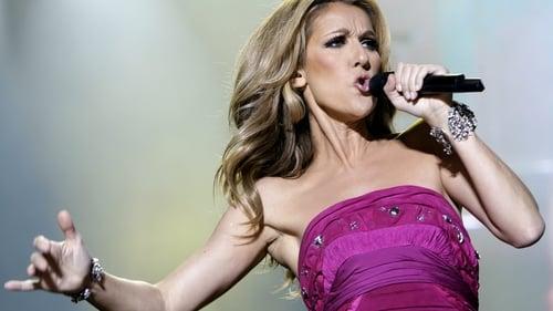 Céline Dion: Taking Chances World Tour – The Concert 2010