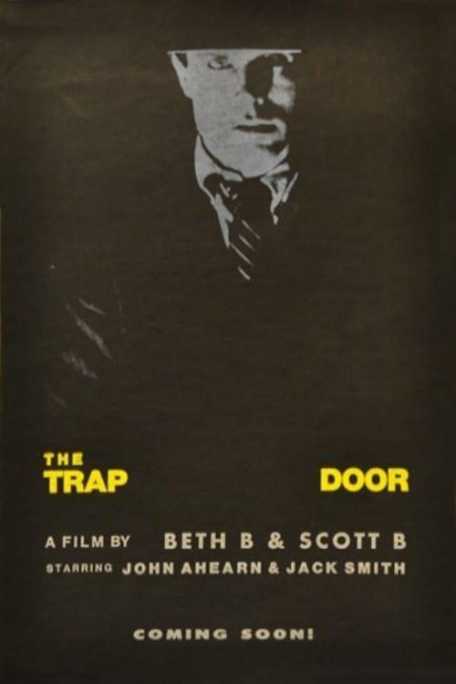 The Trap Door (1980)