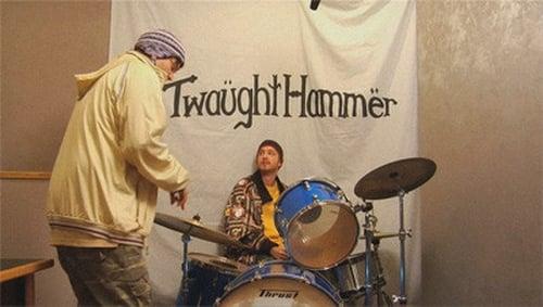 Breaking Bad - Season 0: Specials - Episode 3: TwaughtHammer