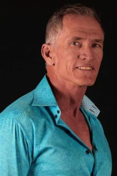Mick Roughan
