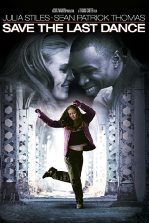 Save the Last Dance film en streaming