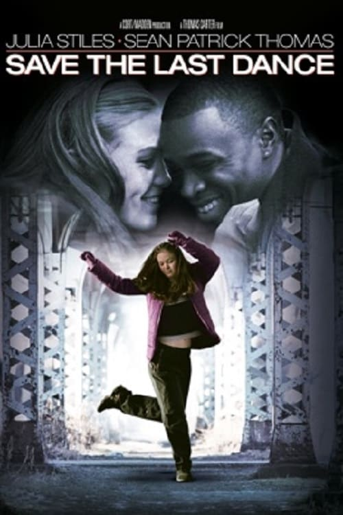 Download Save the Last Dance (2001) Movie Free Online