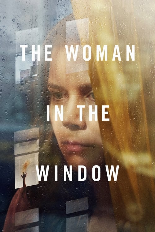 Download The Woman in the Window (2020) Best Quality Movie