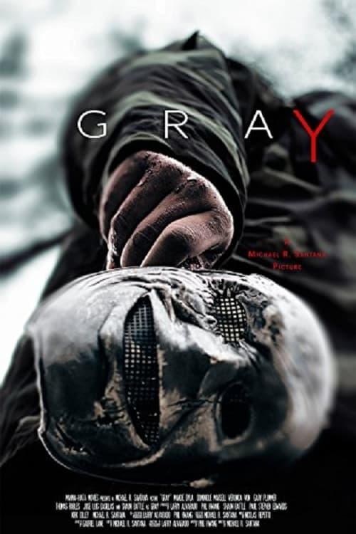 Gray (1970)