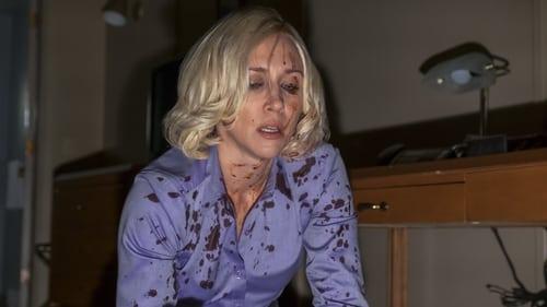 Assistir Bates Motel S05E01 – 5×01 – Legendado