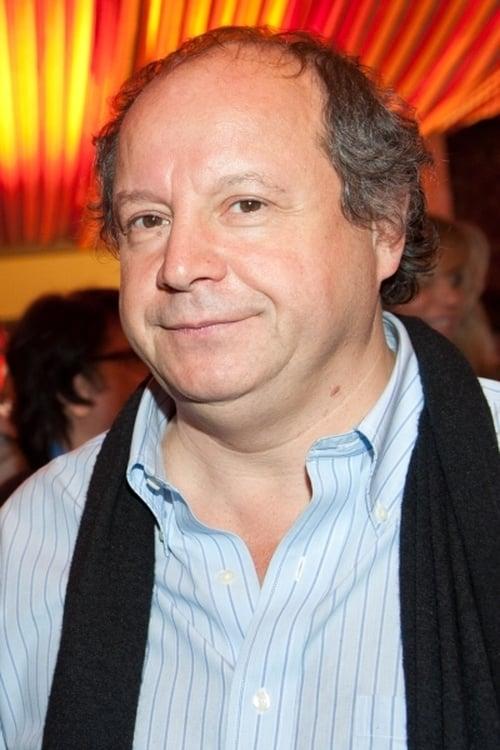 Dmitriy Astrakhan