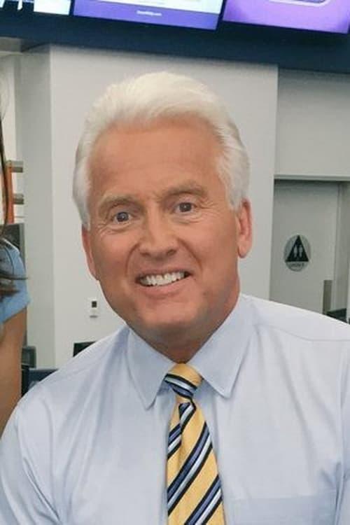 Rick Chambers